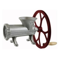 EMPTY #32 Meat Grinder with Pulley at Sears.com