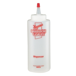 BOTTLE SPRAY 12OZ