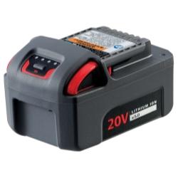 Battery - 20V IQv 5 amp