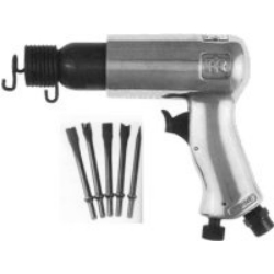 Ingersoll Rand HAMMER AIR IRT116 WITH 5 CHISELS at Sears.com