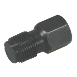 OXYGEN SENSOR THREAD CHASER
