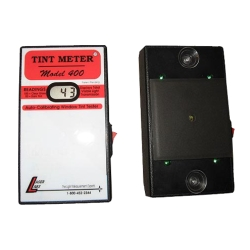 TINT METER 