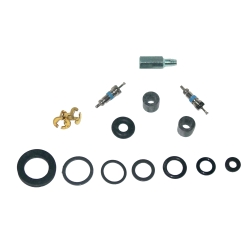 KIT O-RING SZTU443NS 010596