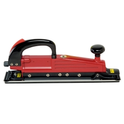 STRAIGHT LINE SANDER