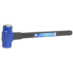 """OTC Hammers - 6 lb., 24""""Double Face Sledge Hammer, Indes Handle - ISN at Sears.com"""