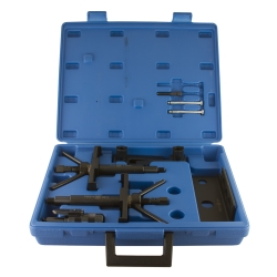 VOLVO DUAL CAM SHAFT ALIGNMENT TOOL