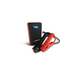 600 Amp Lithium Booster, Deluxe