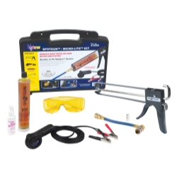 LEAK DETECTION KIT MICROLITE