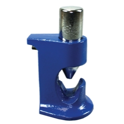 HAMMER INDENT TOOL