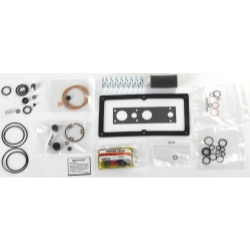 AIR HYDRAULIC REPAIR KIT FOR 4020 MODEL D