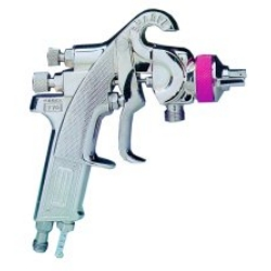 Sharpe Manufacturing (SHA6835) Conventional .070 775 Conv. Series Paint Gun at Sears.com
