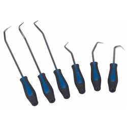 Hose Removal Set (6-piece)