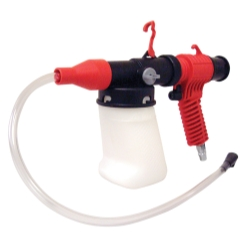 SpeedyVac Vacuum Brake Bleeder - 500ml