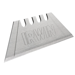 Irwin Industrial IRW1764984