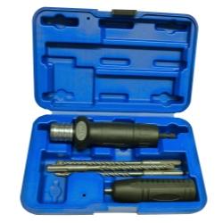 Hammer Drill Adapter