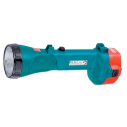 FLASHLIGHT SWIVEL 14V