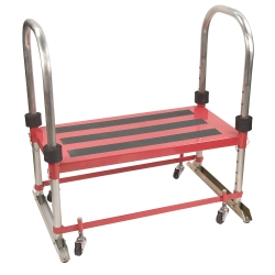 Steck Manufacturing (STC20350) The Pro Step