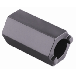 STRUT NUT SOCKET FOR VW AND AUDI