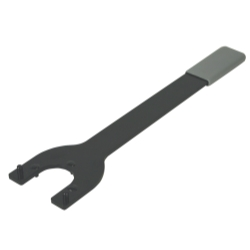FAN CLUTCH SPANNER WRENCH