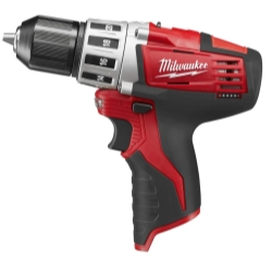 Milwaukee Electric Tools MLW2410-20