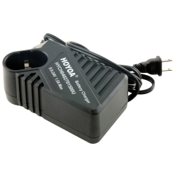 Charger 18.5V Ni Cd Battery