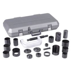 BALL JOINT TOOL SET