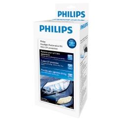 Philips Automotive Lighting (PHLHRX00XM) Headlight Restoration Kit at Sears.com