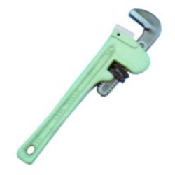 PIPE WRENCH 14